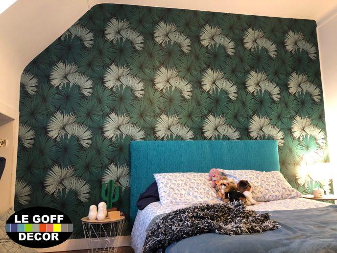 chambre quimper le goff decor peinture-4