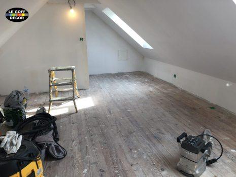 renovation parquet penmarc'h-le goff decor-1