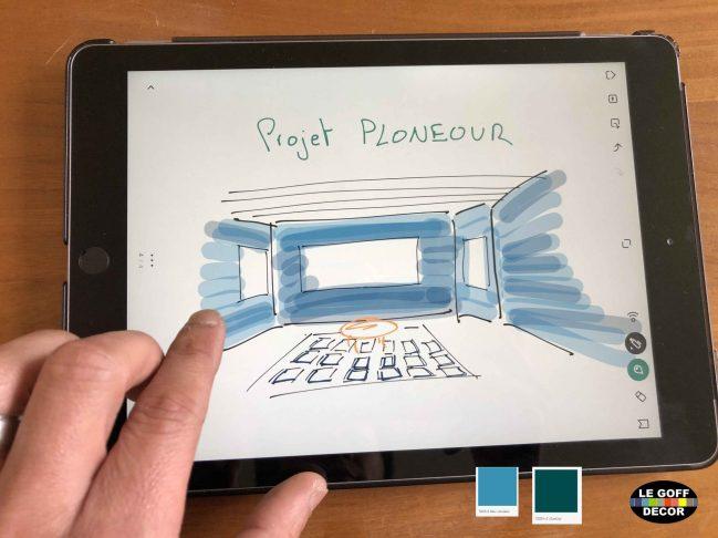 ploneour-projet-ploneour-couleur-le-goff-decor