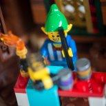 Lego Christmas-10