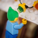 Lego Christmas-2