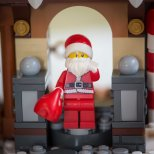 Lego Christmas-3