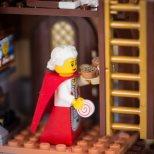 Lego Christmas-5