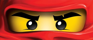 LEGO NINJAGO The Ride - LEGOLAND Florida