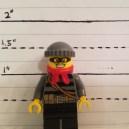 burglar-face