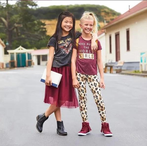 fab-kids-girls-clothes-under-40