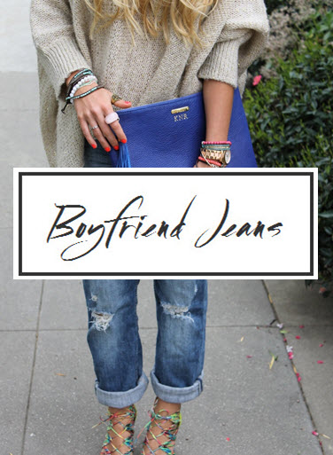 fashion-alphabet-b-is-for-boyfriend-jean-big