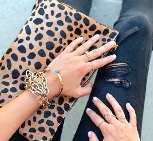 flat-leopard-clutch-revolve