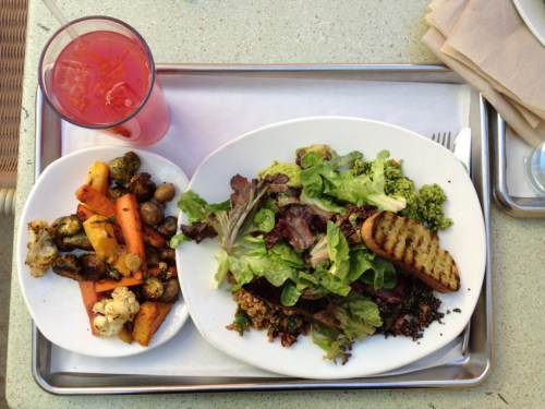 tender-greens-dining-with-toddlers-plate