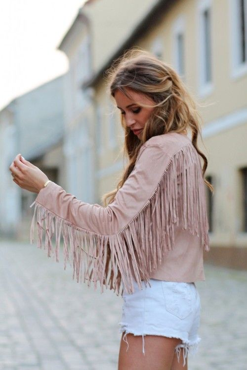 fringe-suede-jacket