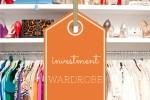 investment-wardrobe