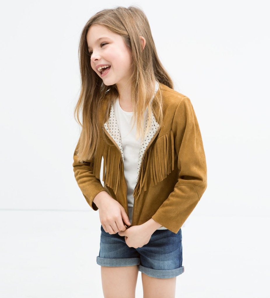 zara-suede-fringe-jacket-kids