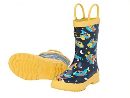 hatley-space-cars-rainboots