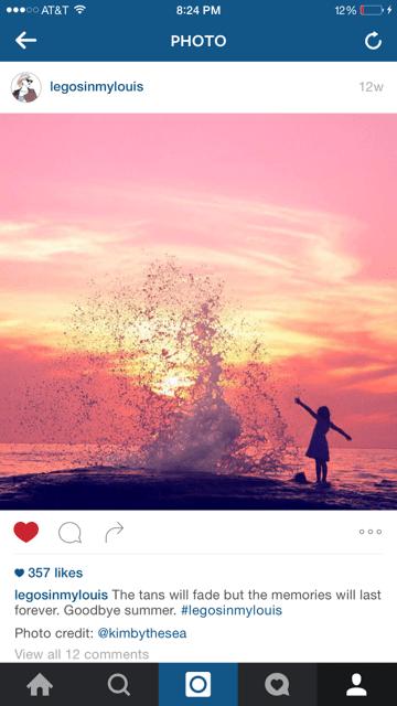 kimbythesea san diego beach sunset toddler