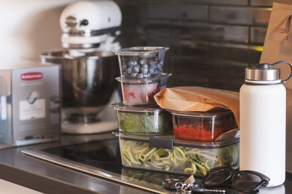 rubbermaid-brilliance-meal-prep