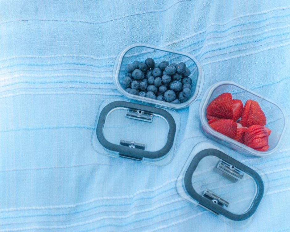 rubbermaid-brilliance-snacks