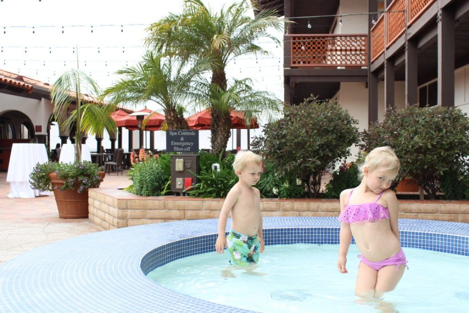 la-jolla-shores-hotel-kids-pool