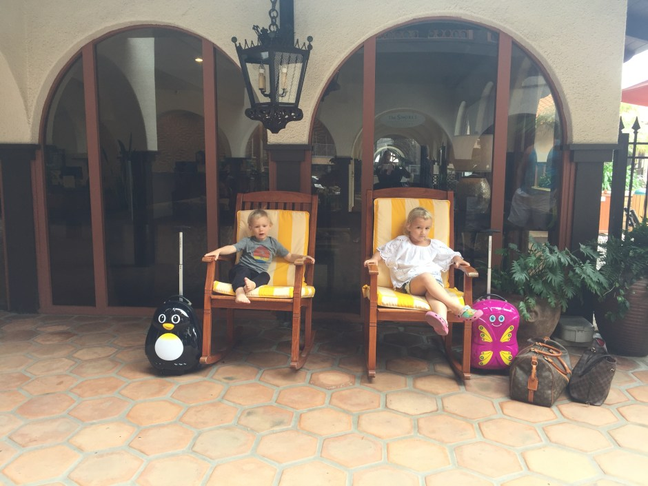 la-jolla-shores-hotel-san-diego-family