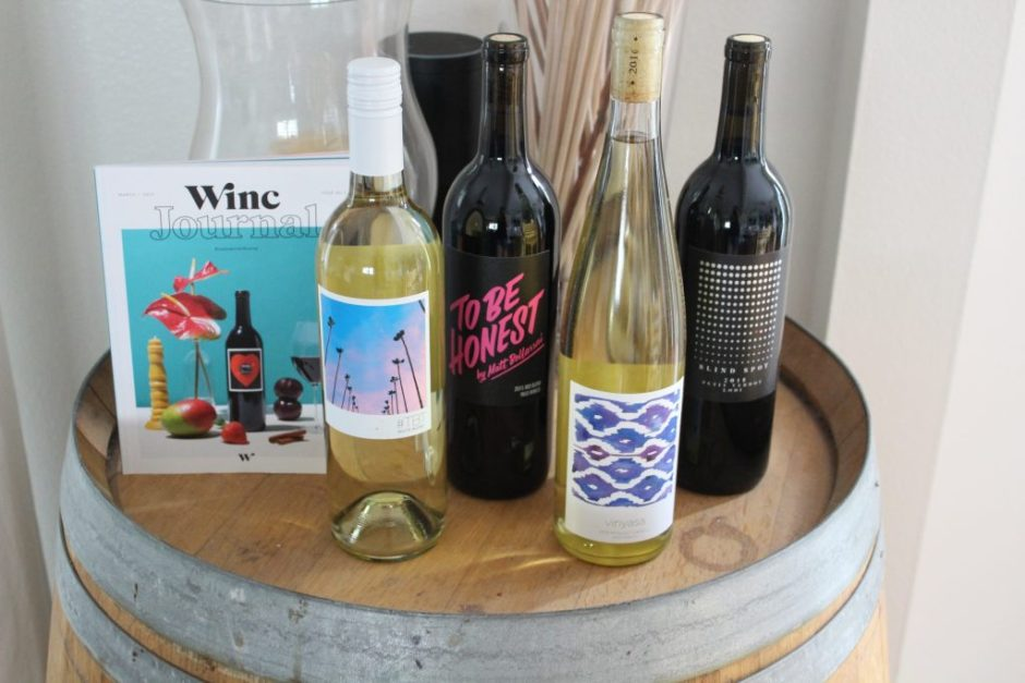 winc-wine-delivery-month-1