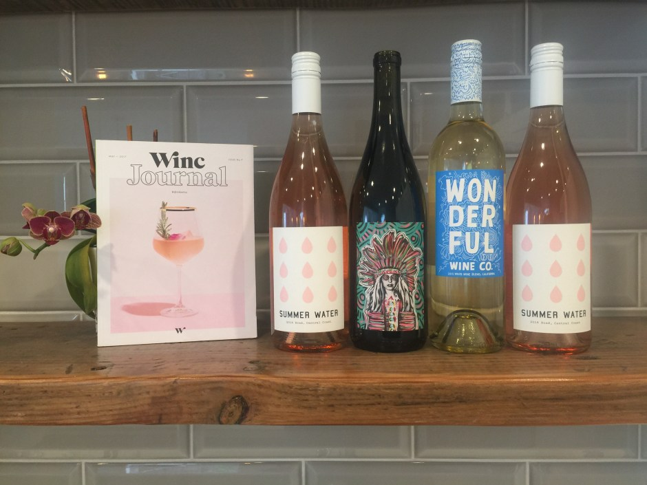 winc-summer-water-rose-delivery