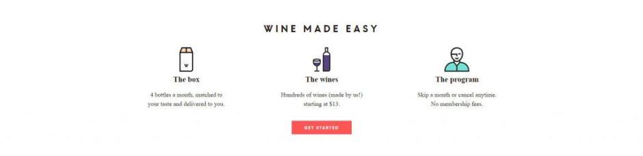 winc-wine-made-easy