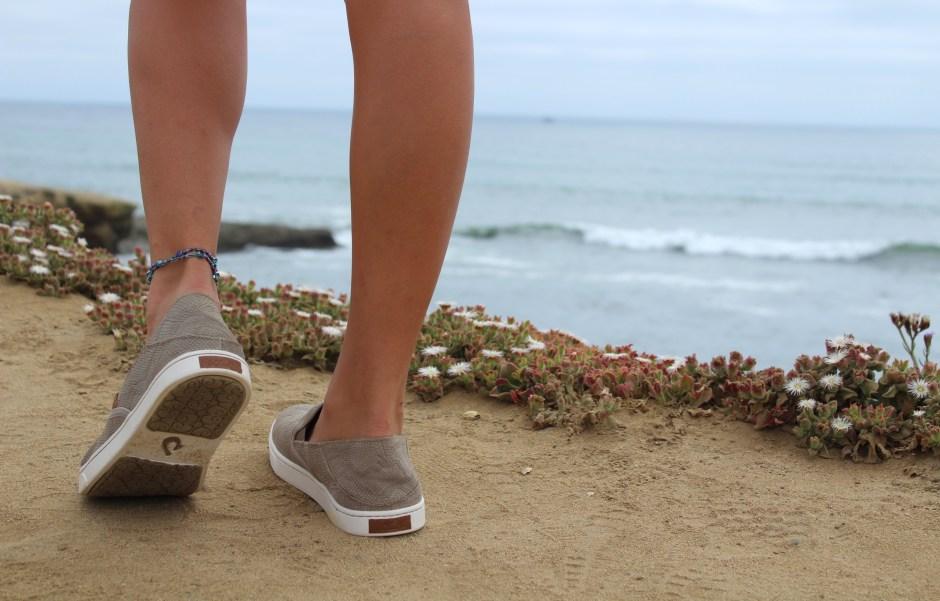 Olu-kai-Pehuea-leather-tan-beach