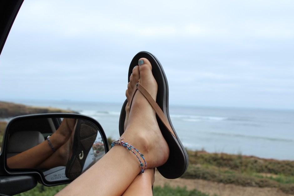 Olu-kai-Hoopio-Leather-sandals-car