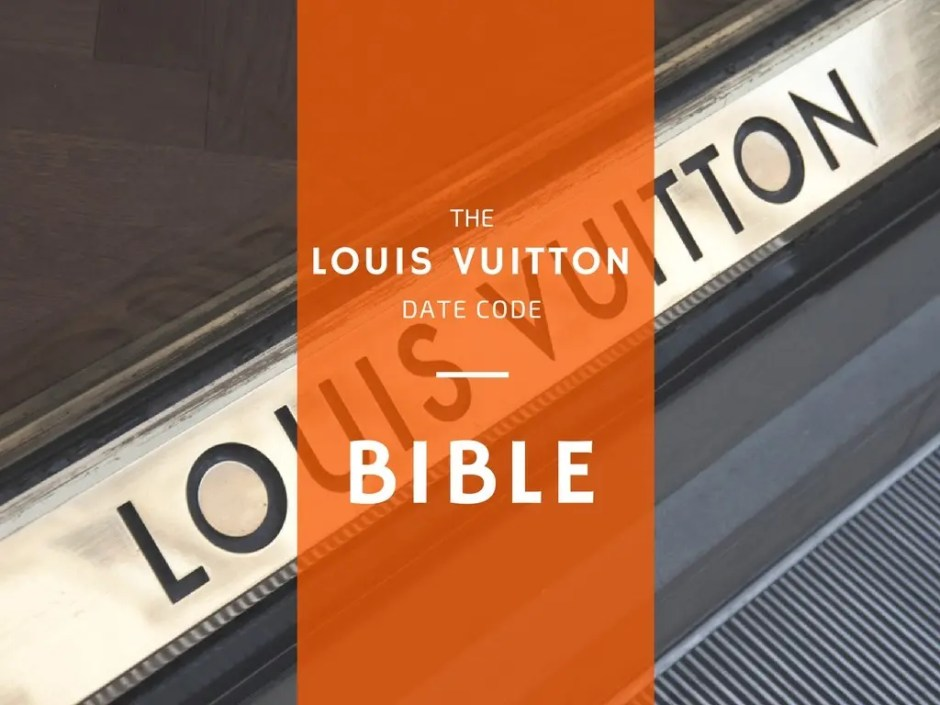 louis-vuitton-date-code-bible