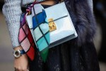 the-most-common-louis-vuitton-questions-and-answers