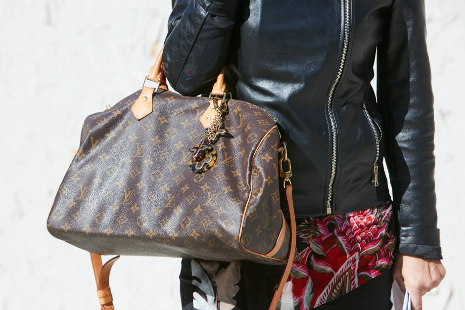 8acdf291939a The 5 Worst Mistakes When Buying A Used Louis Vuitton Online