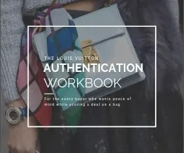 get-the-louis-vuitton-authentication-workbook