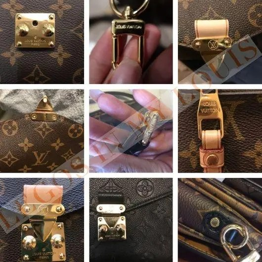 Louis-Vuitton-Pochette-Metis-real-hardware