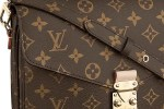 pre-owned-louis-vuitton-monogram-pouchette-metis