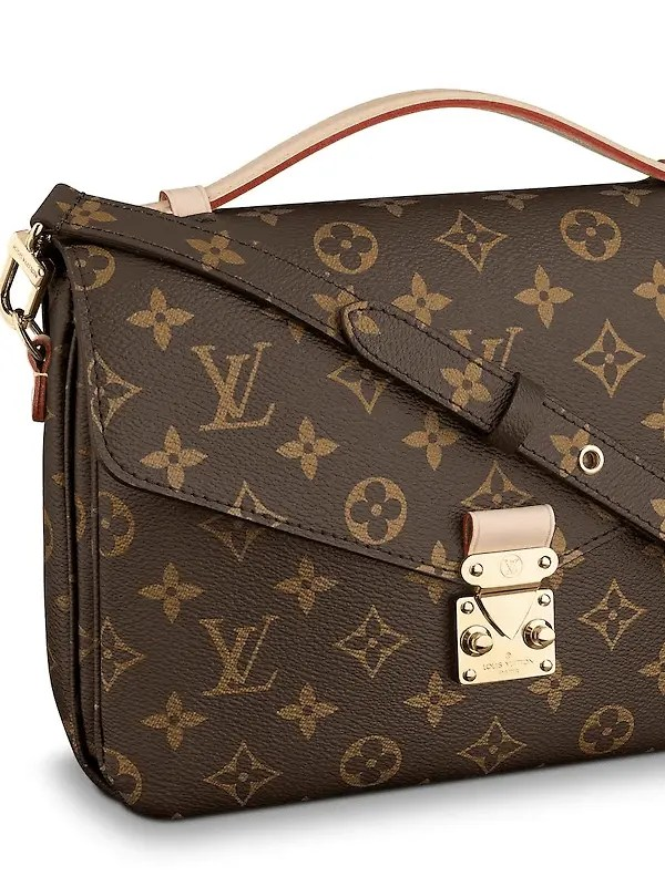 pre-owned-louis-vuitton-monogram-pochette-metis