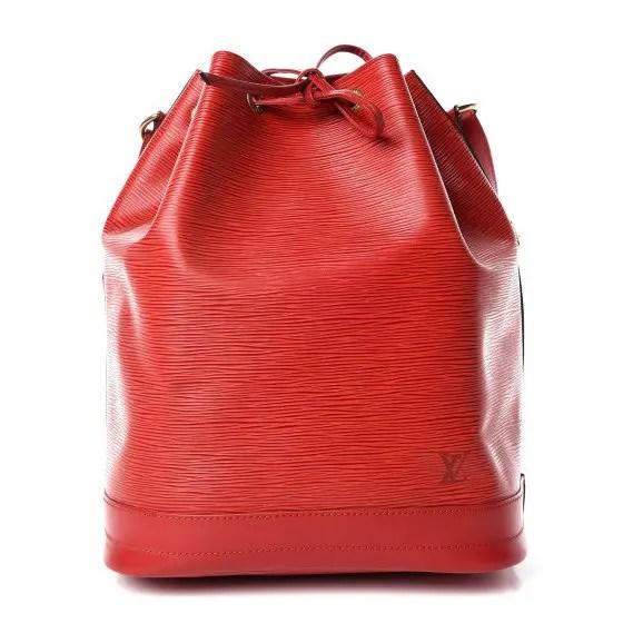 louis-vuitton-epi-noe-trendy-bags