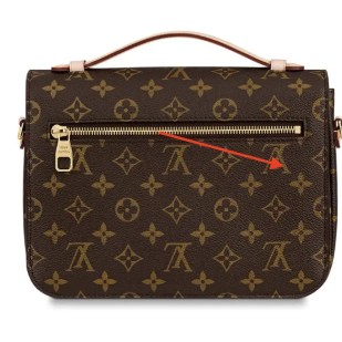 finding-a-pochette-metis-date-code
