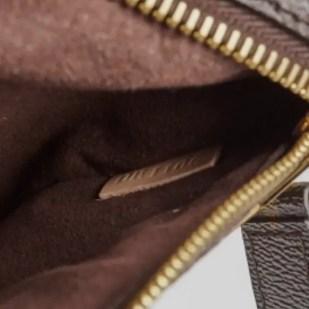 pochette-metis-date-code-pocket
