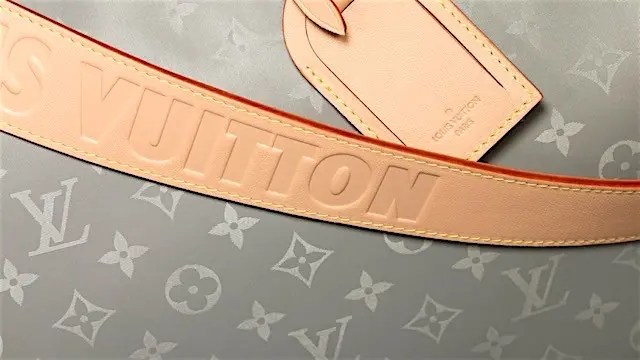 7-early-warning-signs-that-a-louis-vuitton-is-fake