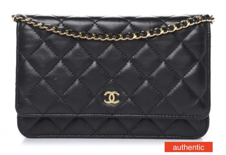 authentic-chanel-wallet-on-chain
