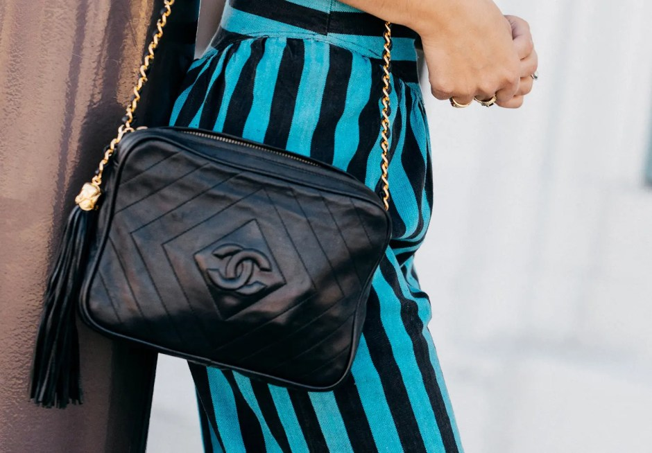 everything-you-need-to-know-about-real-versus-fake-chanel-bags
