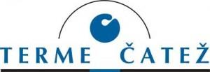 Logo Thermes Čatež