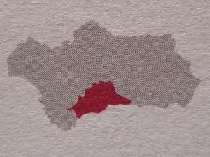 Province de Malaga