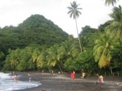Martinique Antilles
