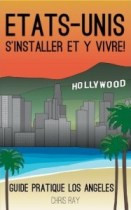 s'installer aux Etats-Unis - guide pratique
