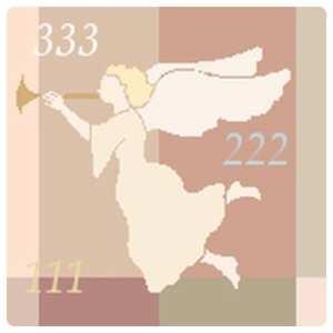 les-chiffres-et-les-anges
