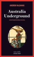 australia-underground