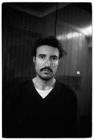 1_Marco+Rambaldi+foto