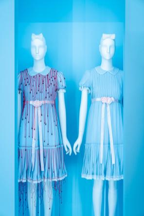 https___hypebeast.com_wp-content_blogs.dir_6_files_2019_05_metropolitan-museum-of-art-camp-notes-on-fashion-exhibit-28