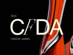 CFDA-2019-L