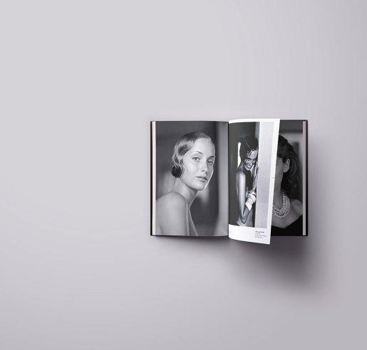 aldo-coppola-libro-bellezza-senza-tempo-img-6